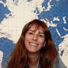 Show member: Marta Climent